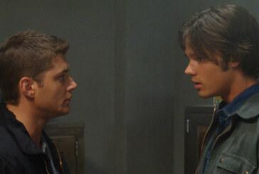 Supernatural 2.09 Special Edition HQ Episode Stills – BTS pics