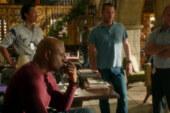 NCIS LA. / Hawaii Five-0 Crossover 3.21 Screencaps HQ