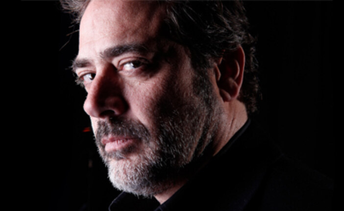Jeffrey Dean Morgan – C. Allegri – Photoshoot