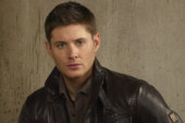 Supernatural Season 7 Promotion Pictures HQ Jensen Ackles