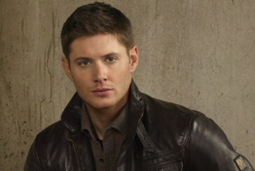 Supernatural Season 7 Promotion Pictures HQ Jensen Ackles