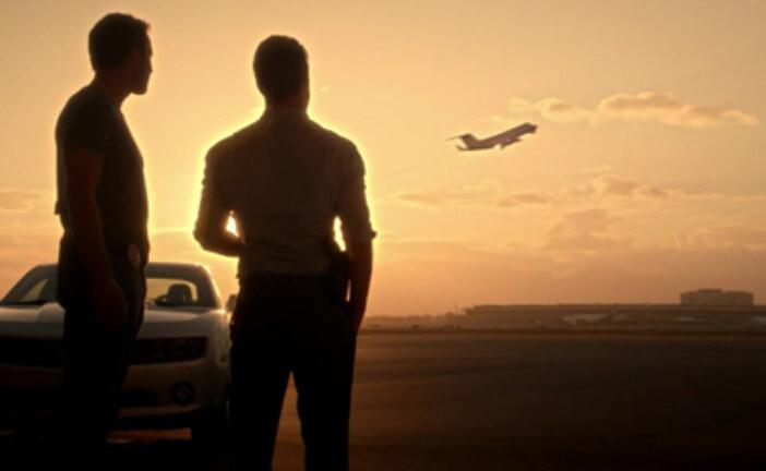 Hawaii Five-0 Episode 3.01 Screencaps HQ