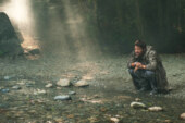 Supernatural 8.02 HQ Episode Stills