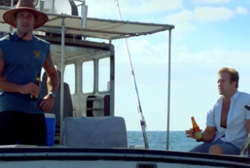 Hawaii Five-0 Episode 3.03 Screencaps HQ