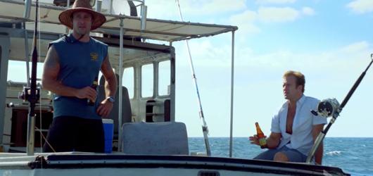 Hawaii Five-0 Episode 3.03 Screencaps HQ