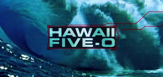 Hawaii Five-0 Episode 3.02 Screencaps HQ