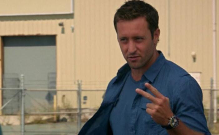 Hawaii Five-0 Episode 3.08 Screencaps HQ