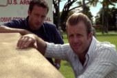 Hawaii Five-0 Episode 3.06 Screencaps HQ