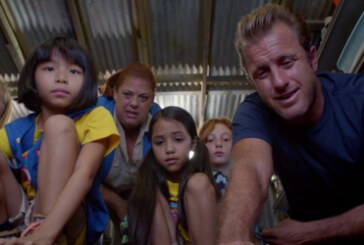 Hawaii Five-0 Episode 3.10 Screencaps HQ