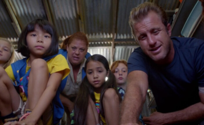 Hawaii Five-0 Episode 3.10 Screencaps HQ