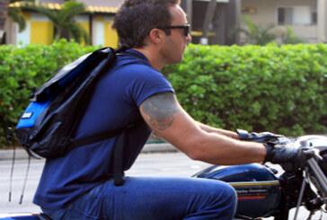 Hawaii Five-0 HQ BTS Pics at Illikai Hotel in Waikiki – 12/05/2012