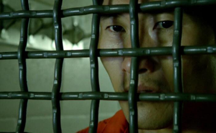 Hawaii Five-0 Episode 3.13 Screencaps HQ
