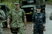 Hawaii Five-0 Episode 3.20 HQ Screencaps
