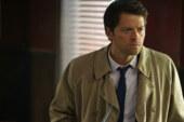 Supernatural 8.23 HQ Episode Stills