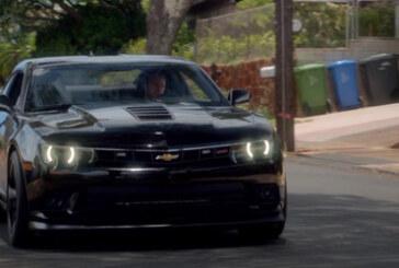 Hawaii Five-0 Episode 4.03 HQ Screencaps
