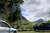 Hawaii Five-0 Episode 4.05 HQ Screencaps