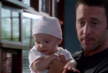 Hawaii Five-0 Episode 4.07 HQ Screencaps