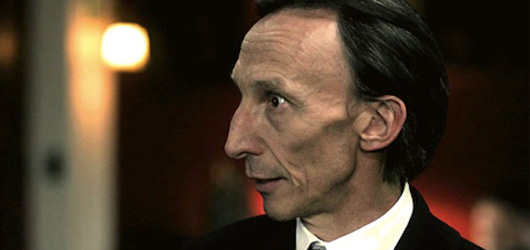julian richingsjulian richings young, julian richings wife, julian richings height, julian richings, julian richings supernatural, julian richings wrong turn, julian richings death, julian richings twitter, julian richings doctor who, julian richings man of steel, julian richings interview, julian richings tumblr, julian richings facebook, julian richings x man, julian richings dancing, julian richings imdb, julian richings net worth, julian richings percy jackson, julian richings wikipedia, julian richings three finger