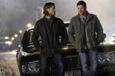 Supernatural 9.20 HQ Episode Stills