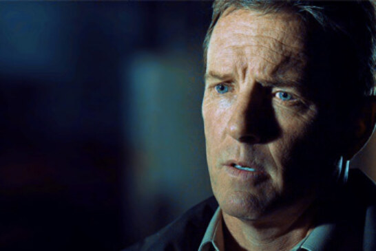 MYCOVEN – Interview with Linden Ashby