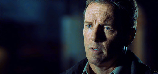 MYCOVEN - Interview with Linden Ashby