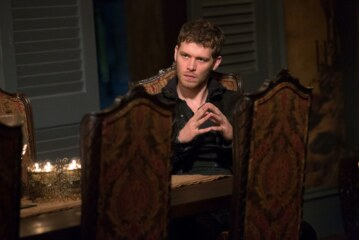 The Originals HQ Episode Stills 2.01