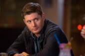 Supernatural 10.02 HQ Episode Stills