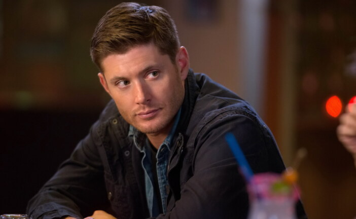 Supernatural 10.02 HQ Episode Stills