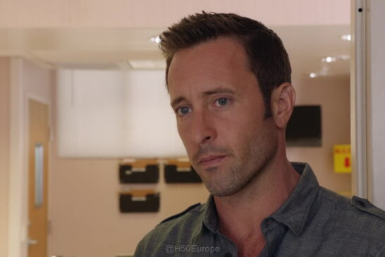 Hawaii Five 0 Season 6 Episode 15 HQ Screencaps