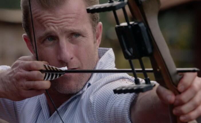 Hawaii Five 0 Season 6 Episode 18 HQ Screencaps