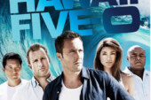 Hawaii Five-0 (Reloaded) – Riding The Wave Since 2010