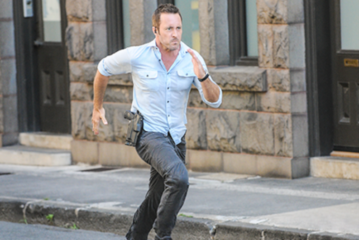 Hawaii Five-0 7.01 Press Release, Promo, Sneak Peeks, Promo Pics, Editing Pics
