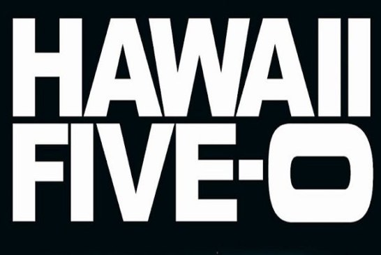 Hawaii Five-0 7.11 Press Release