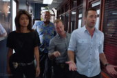 Hawaii Five 0 7.01 Screencaps