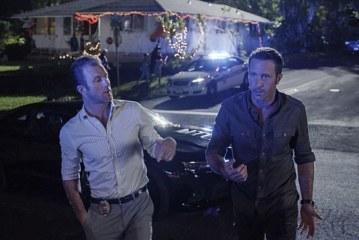 Hawaii Five-0 7.06  Press Release, Promo, Promo Pics