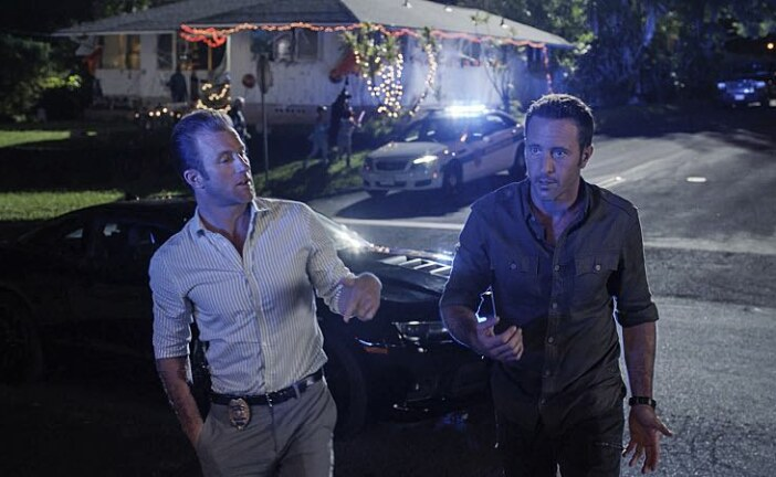 Hawaii Five-0 7.06  Press Release, Promo, Sneak Peeks, Promo Pics