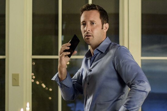 Hawaii Five-0 7.07 Press Release, Promo, Sneak Peeks, Promo Pics