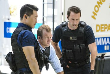 Hawaii Five-0 7.05 Press Release, Promo, 3 Sneak Peeks, Promo Pics