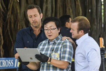 Hawaii Five-0 7.09 Press Release, Promo, Sneak Peeks, Promo Pics