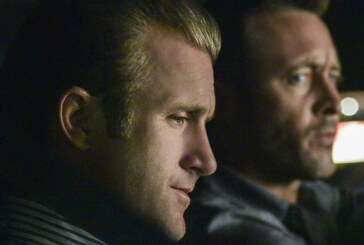 Hawaii Five-0 7.10 Press Release, Promo, Sneak Peek, Promo Pics
