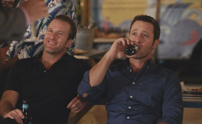 Hawaii Five-0 7.13 Press Release, Promo, Sneak Peeks, Promo Pics