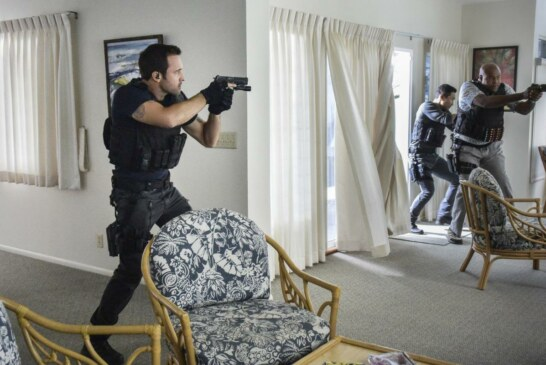 Hawaii Five-0 7.19 Press Release, Promo, Sneak Peeks, Promo Pics