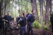 Hawaii Five-0 7.21 Press Release, Promo Pics