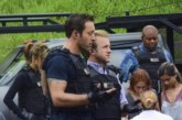 Hawaii Five-0 7.25 Press Info, Promo Pics