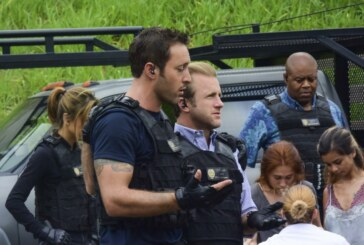 Hawaii Five-0 7.25 Press Release, Promo, Sneak Peeks, Promo Pics