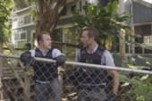 Hawaii Five-0 8.01 Press Release, Promos, Sneak Peeks, Promo Pics