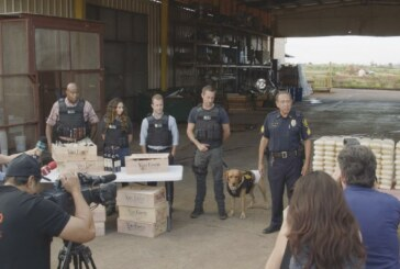 Hawaii Five-0 8.02 Press Release, Promo, Sneak Peeks, Promo Pics