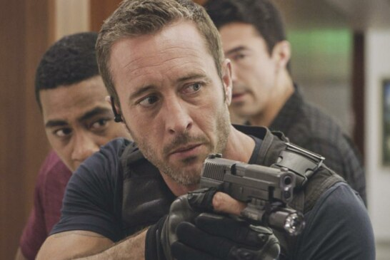 Hawaii Five-0 8.07 Press Release, Promo, Sneak Peeks, Promo Pics