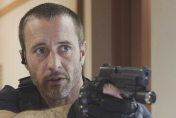 Hawaii Five-0 8.17 Press Release, Promo, Promo Pics