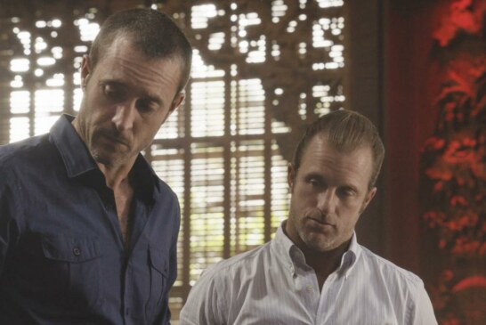 Hawaii Five-0 8.23 Press Release, Sneak Peeks, Promo, Promo Pics, Editing Snippet